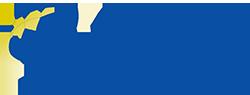 TNX_logo1