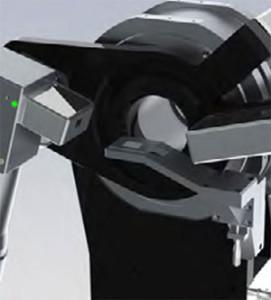 micriscopio3