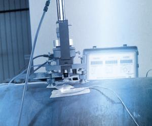 metallizzazione brescia