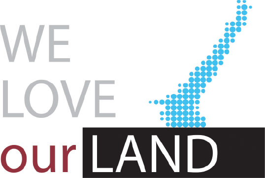 we_love_our_land