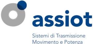 assiot-logo