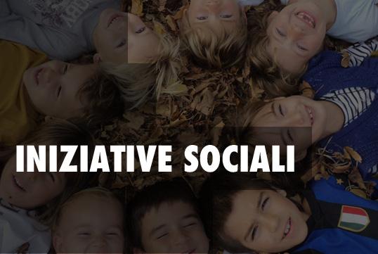 2effe iniziative sociali